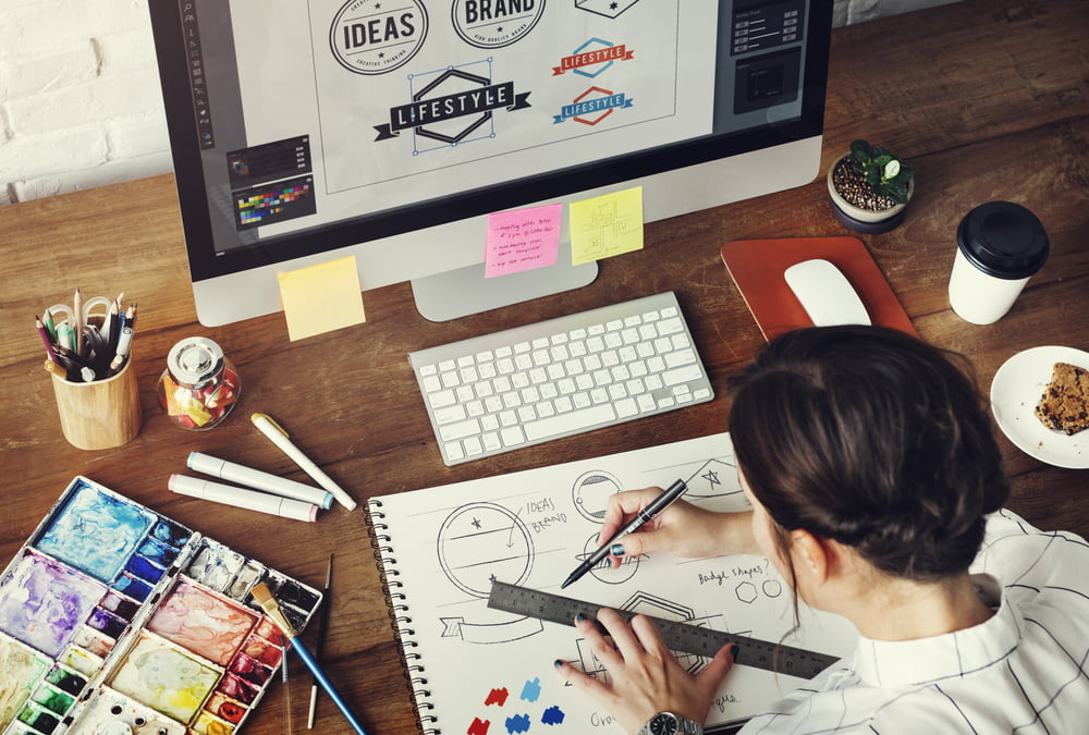 The Importance of Your Company's Logo Design