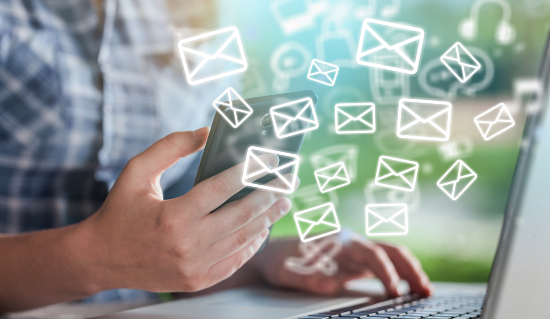 How To Maximize Your Email Marketing Efforts